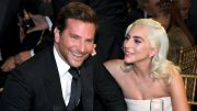 Bradley-Cooper-Joins-Lady-Gaga-On-Stage-to-Perform-Shallow-Live