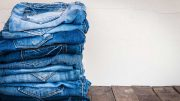 1490717340-jeans-2