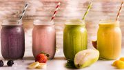 4-high-protein-fruit-smoothie-recipes-5