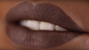 labial chocolate