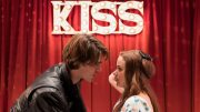 the-kissing-booth