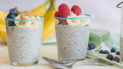 Whole30-Chia-Breakfast-Pudding-Feature