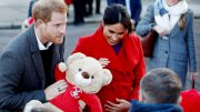 harry-markle-rt-ml-190114_hpMain_16x9_992